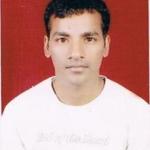 Vinay Kumar Yadav