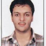 Vinay Sikka