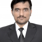 Vinay Kumar Pathak