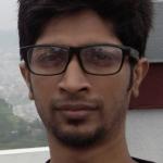 Vinay Karna