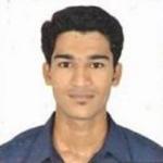 Vinay Manohar Kawale