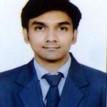 Vinay Kamlakar Shahane