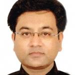 Vineet Khare