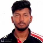 Vineeth Purushoth