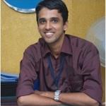 Vineeth Peter