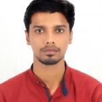 Vineeth N