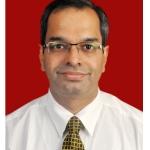 Vinesh Ramesh Shanbhag