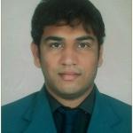 Vinod Kumar Enjala