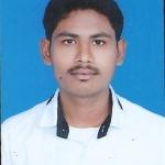 Vinod Maneti