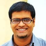 Vinod Pardhi