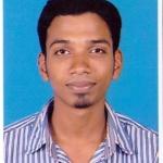Vinodh Kanna