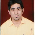 Vinod Rohilla