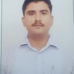 Vipin Pandey
