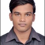 Vipin Kumar Sonkar