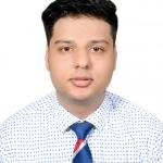 Viplove Singh