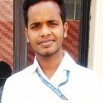 Vinay Raj Tripathi
