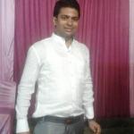 Varinder Mahajan
