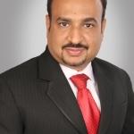 Virender Kumar Ahuja