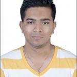 Vishwesh Chavan