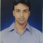 Vishal Prajapat