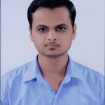 Patil Vishal Pandit