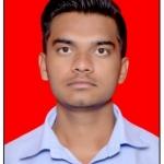 vishal Dattatray shinde