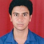 Vishal Vijay Ghatge