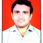 Vishal Vijaykumar Mitkari