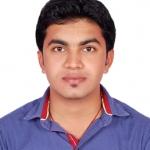 Vishal Suresh Nemade