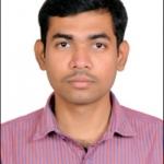 Vishal Ganesh Padwal