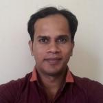 Vishwasrao Takale