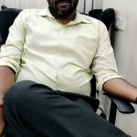 Vishwaraj Nair