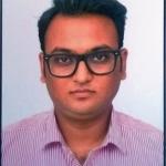 Vishwa Dodia