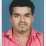 Vishwajeet Devrukhkar
