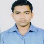 Vishwajeet N Kadam
