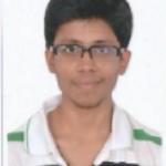 Vishwam Shah