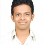 Vishwas Nagekar