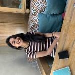 Vitika Agrawal