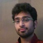 Vivek Garhewal