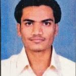 Vivekanand Malakar