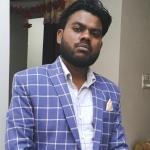Vivek Kumar Verma