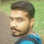 Vivek Singh