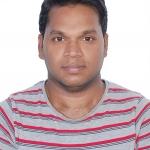 Vivekanand Kuppuswamy