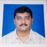 Vivek Ashok Sontakke