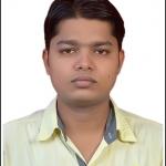 Vivek Bhanudas Bandal
