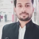 Vivek Kumar