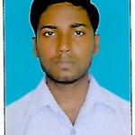 Vivek Kushwaha