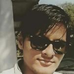 Vivek Mewada