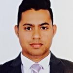 Vivek Kumar Ram