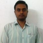 Vivek Kumar Shrivastwa